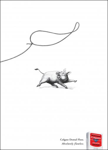 pig2006a