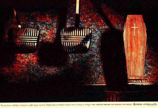 coffin1998