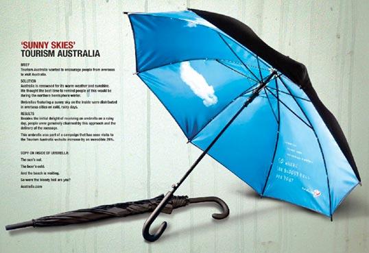 umbrella2008