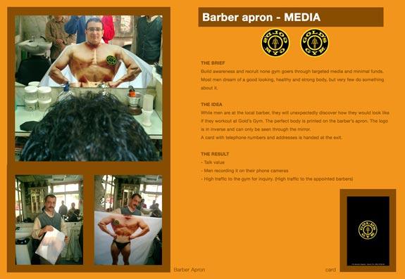 barber2006