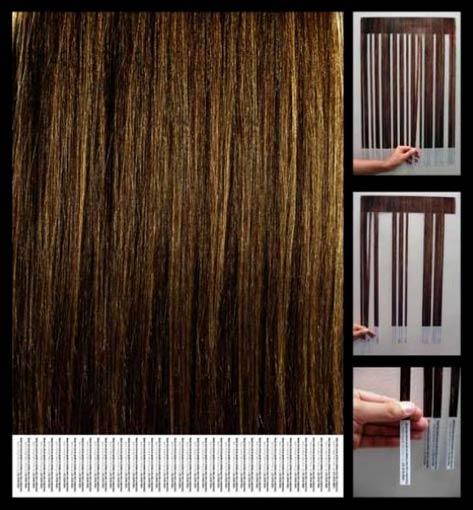 hairscut2006