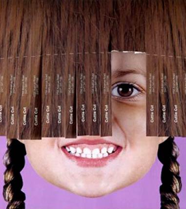 hairscut2009aaa