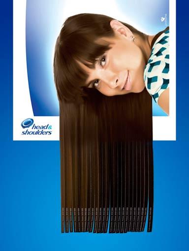 hairscut2009b
