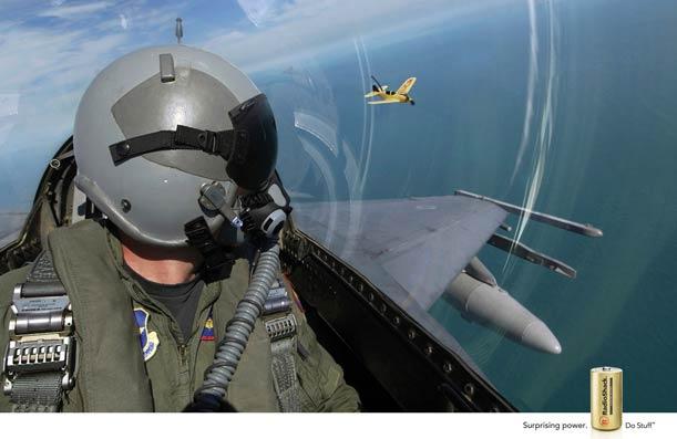 pilot2011