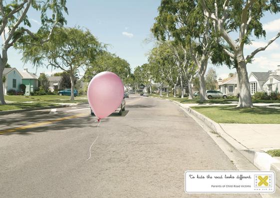 ballon2007