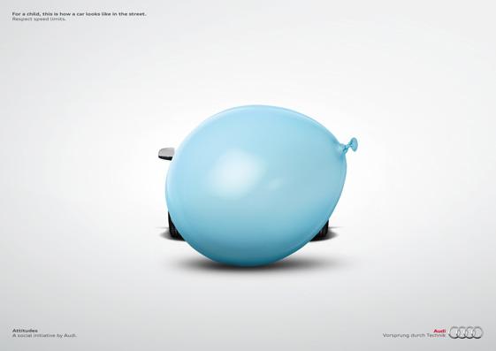 ballon2011