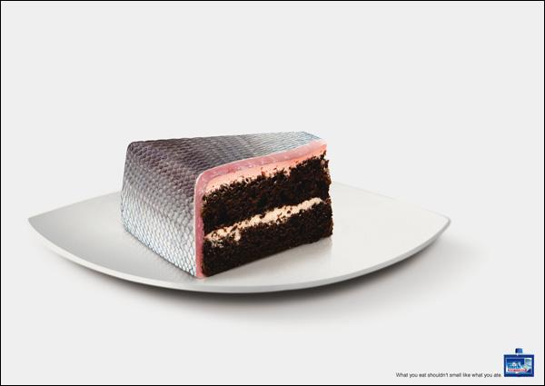 cake2010a