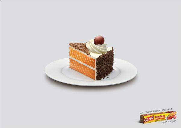 cake2011b
