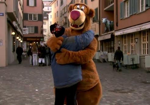 hugbear2009