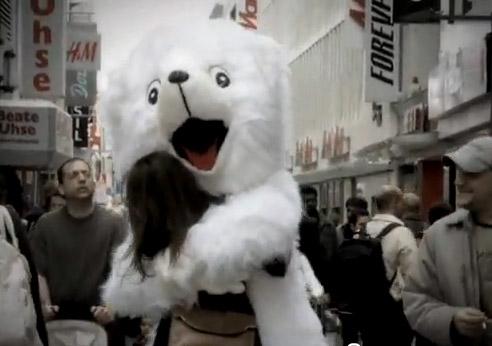 hugbear2011