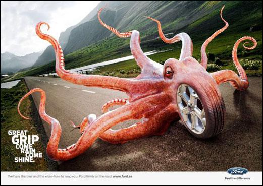 octopus2011