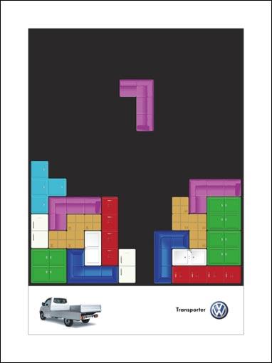tetris2006