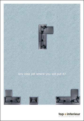tetris2006b