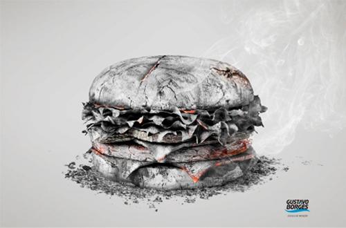 grilledburgerok