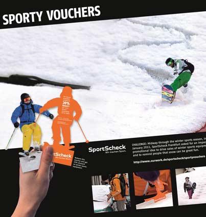 ski2011b