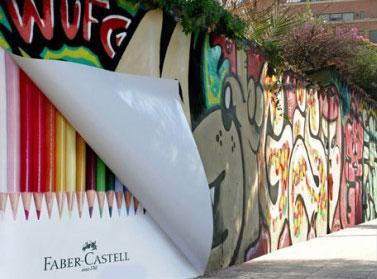 wall2009