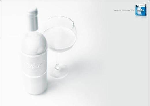 white2005