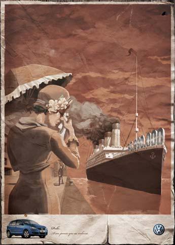 titanic2008