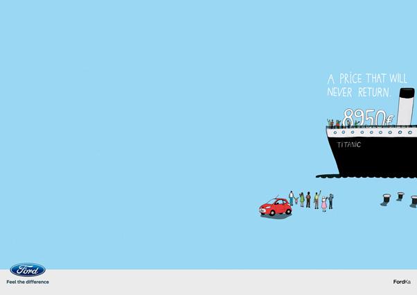 titanic2011