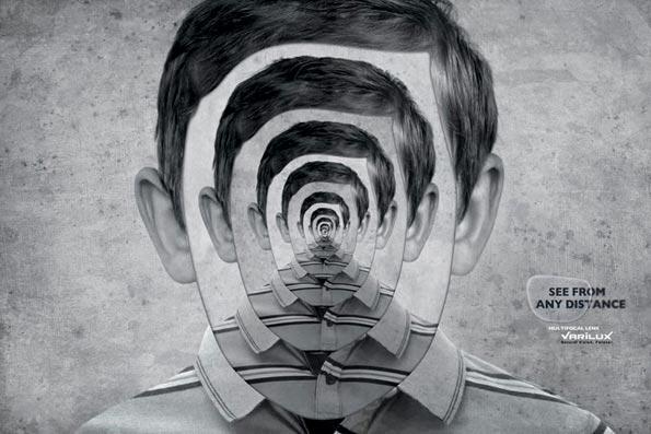 illusion2011