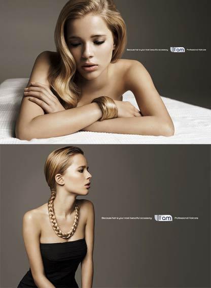 jewels2011
