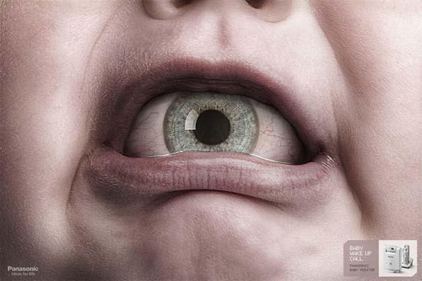 eyemouth2011