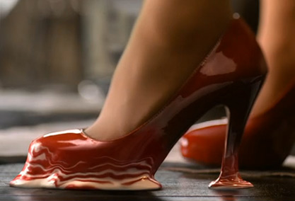 redshoes2011
