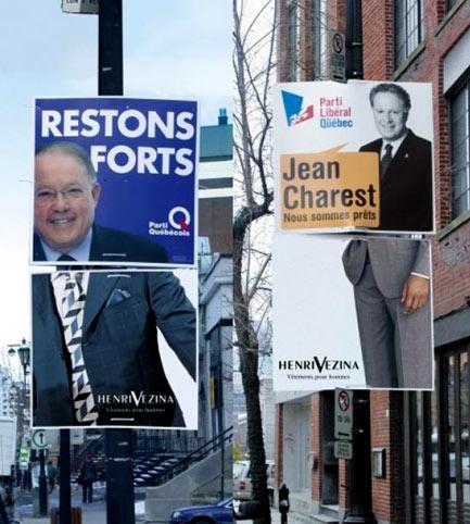political2004