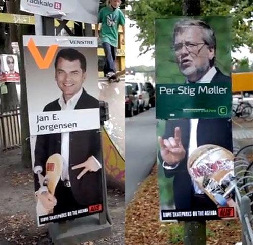 political2011