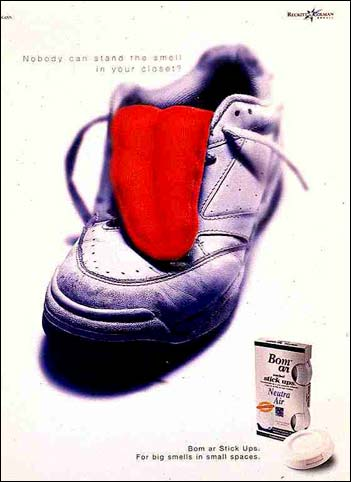 shoetongue1998
