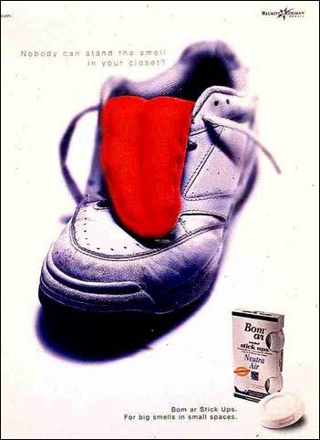 shoetongue1998