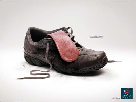 shoetongue2011
