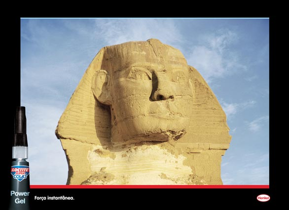 sphinx2009a