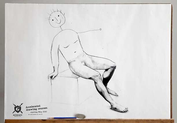 dessin2010