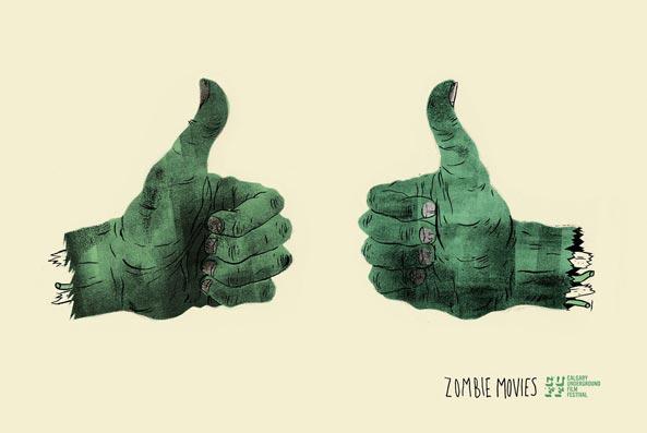 handlike2011b