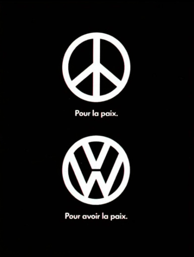 vw funny quotes quotesgram