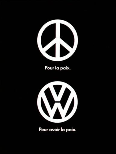 Joe La Pompe Advertising Publicit Creative Crisis Pargnez