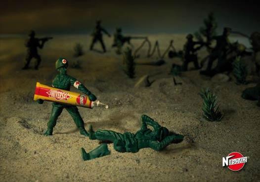 soldats2011