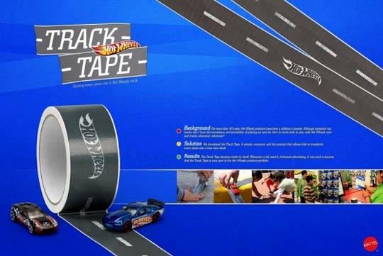 streettape2011b