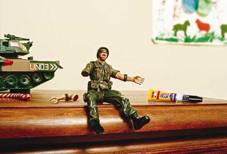 super-glue-soldier