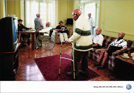 volkswagen-crash-test-dummies-home
