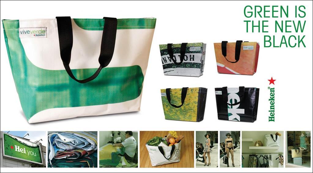 bagposter2009
