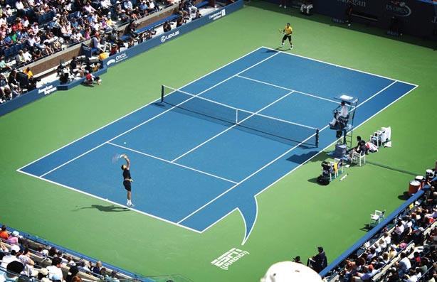 tennisbulle2011