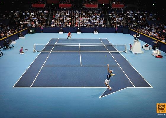 tennisbulle2012