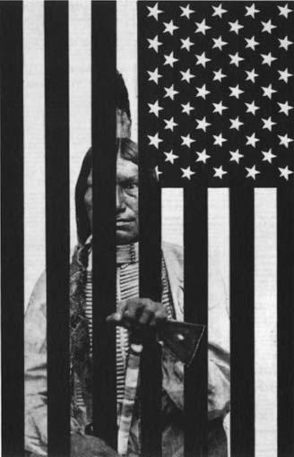 usflag1971