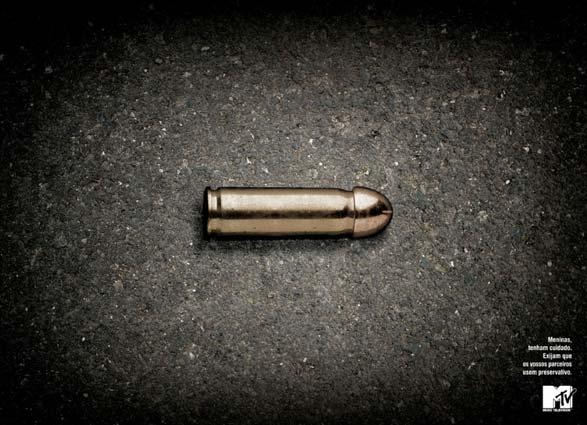 bullet2007