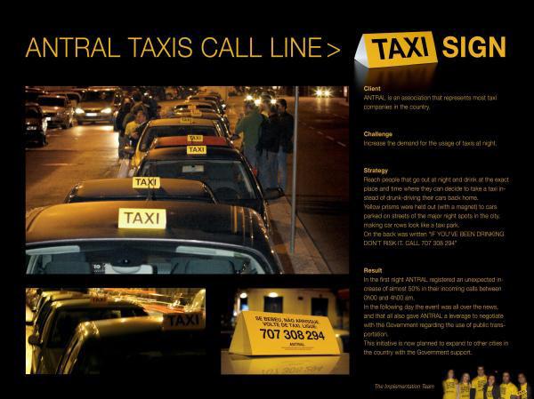 taxi2007