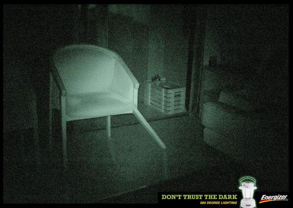 chair2009