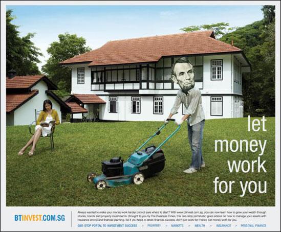 moneywork2012