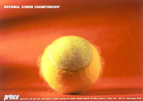 tennisbald2000